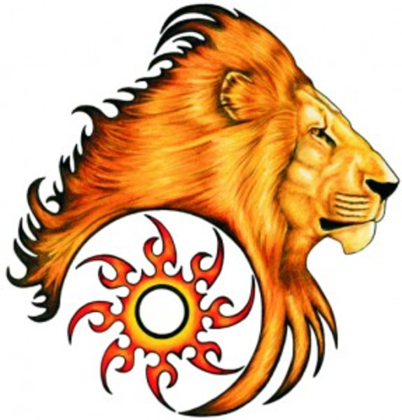 574x600 Best Tattoo Design Free Images