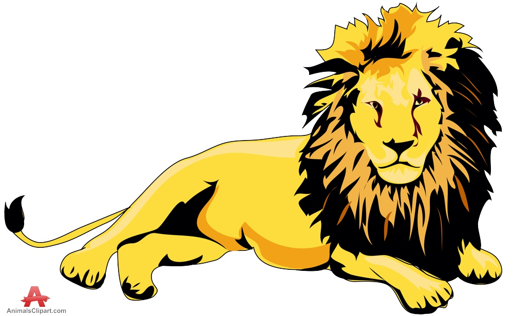 999x616 Animals Clipart Of Lioness Clipart With The Keywords Lioness