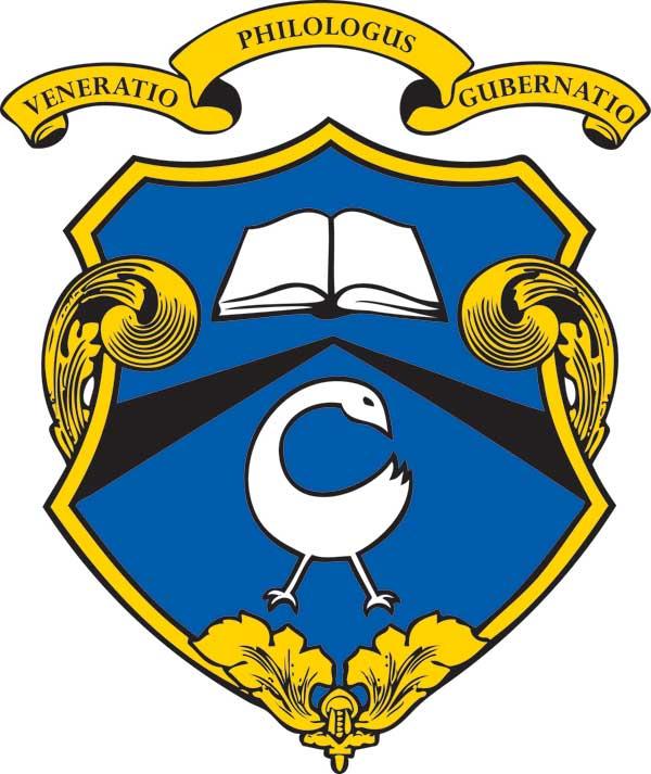 Lions Club Logo Clipart
