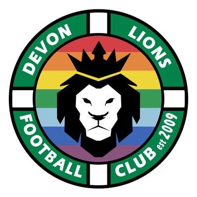 400x400 Devon Lions Fc (@devonlionsfc) Twitter