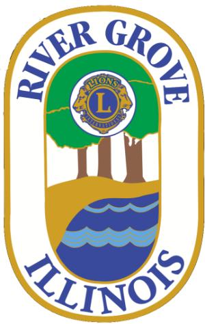 300x474 Lions Club