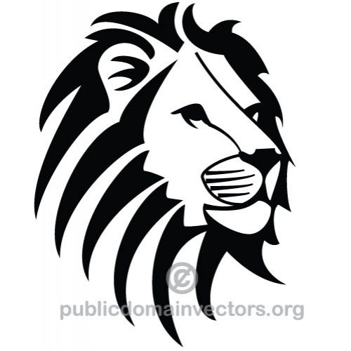 500x500 12 Best Logo Images Lions, Board And Cities