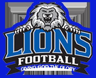 307x249 Lions Football Club