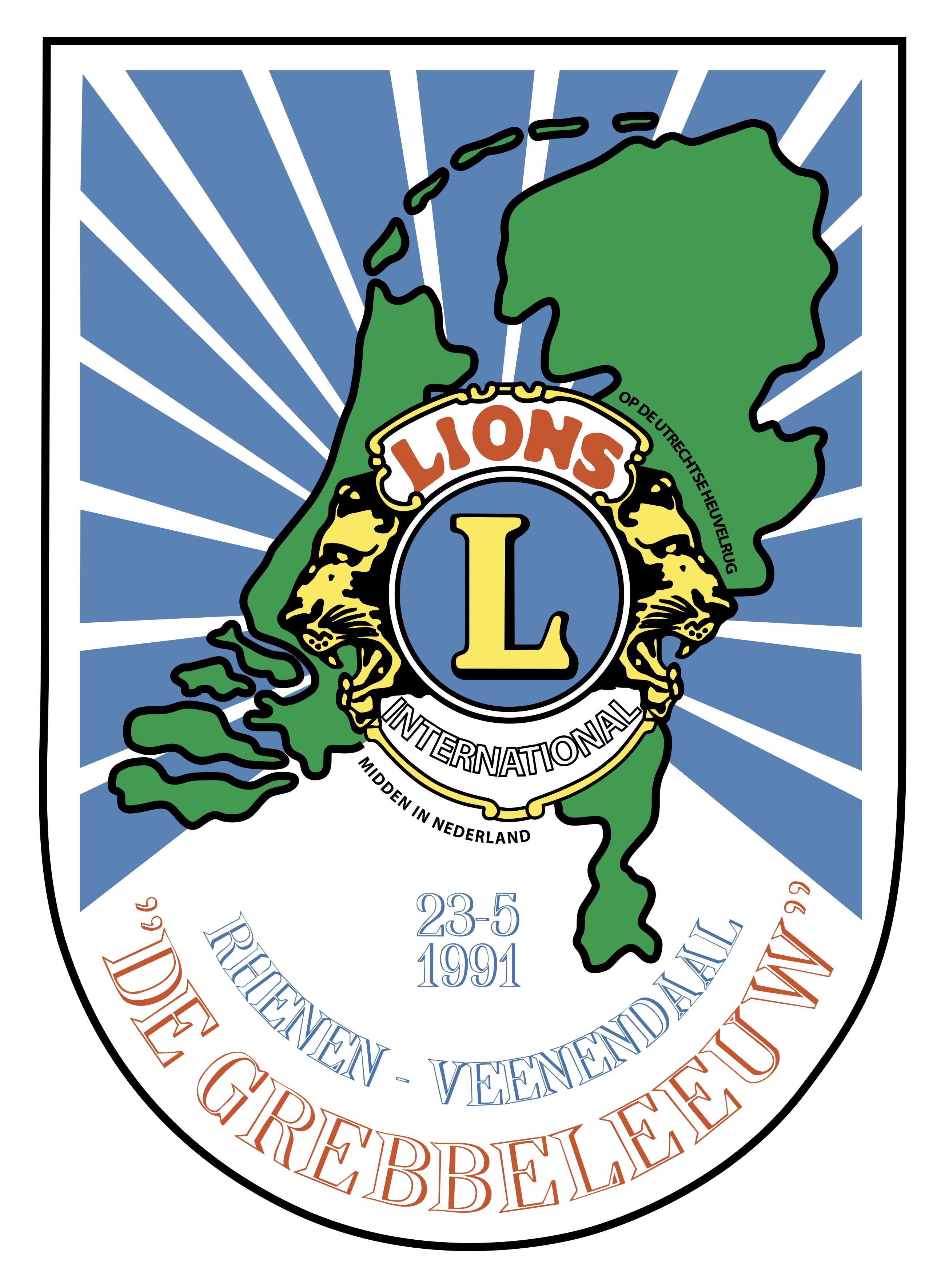 2598x3543 Lionsclub De Grebbeleeuw