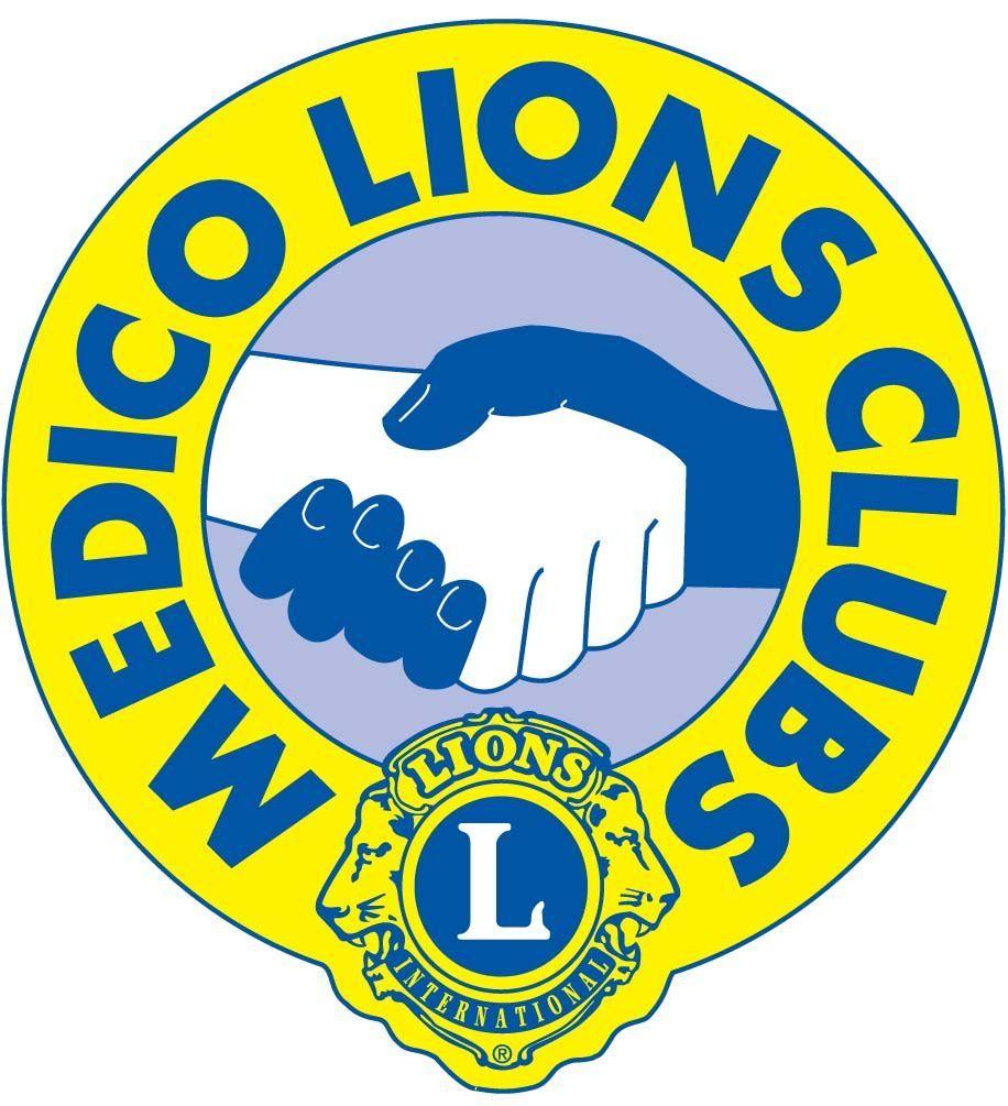 916x1005 Medico Lions Club Du Havre Site Officiel De La Ville Du Havre