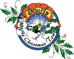 300x239 3rd Annual Souris Lions Club Christmas Concert Town Of Souris