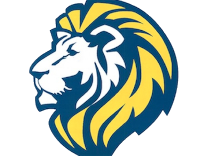 720x540 The Lyons Township Lions