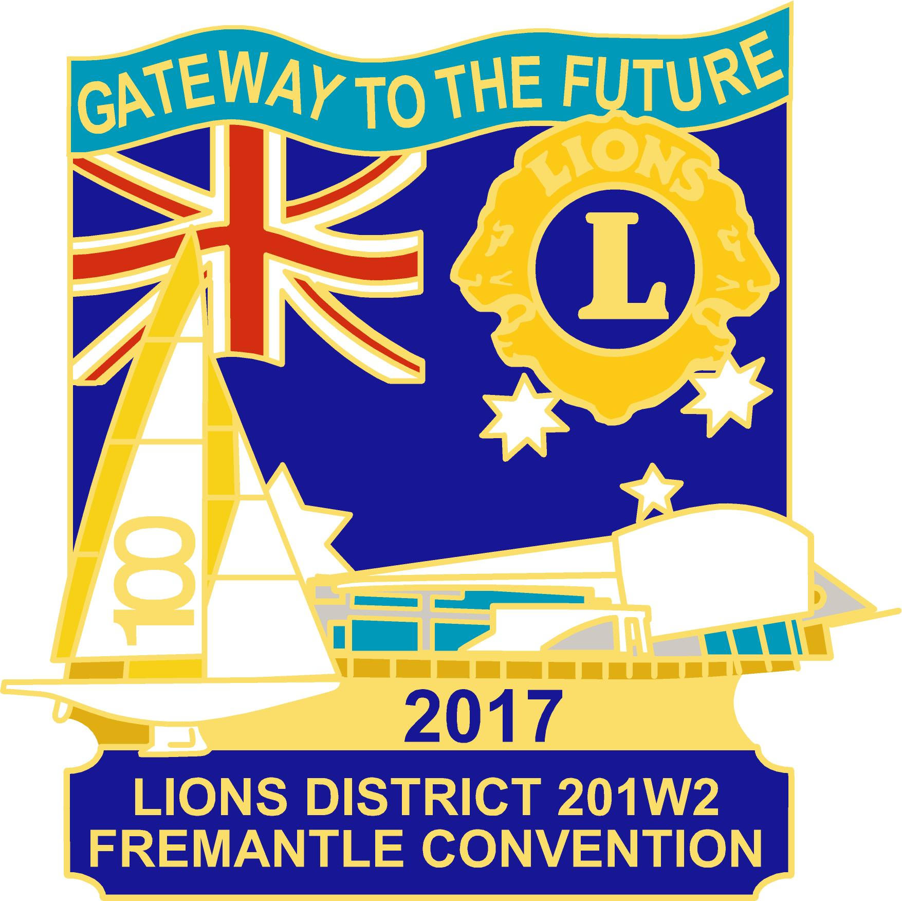 1755x1752 Convention Badge.jpg
