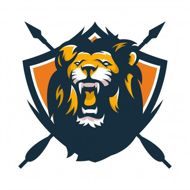 626x626 Logo Lion