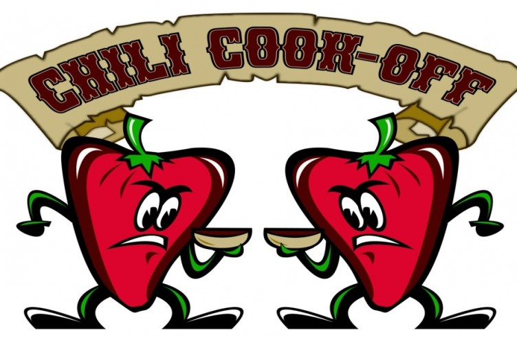 752x490 Annual Chili Cook Off Lions Club Blog A Dakota County