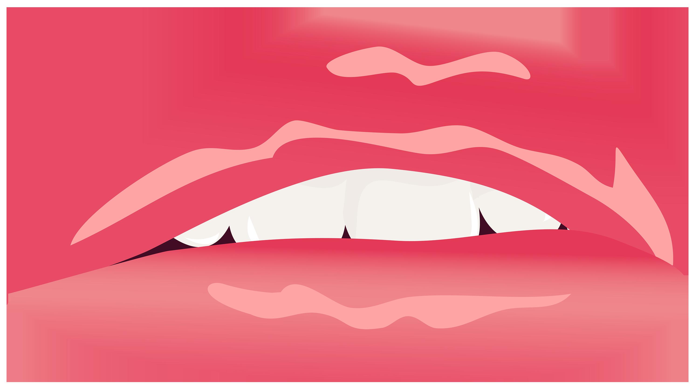 3000x1676 Lips Clip Art Free Kiss Clipart Images 2 Clipartandscrap