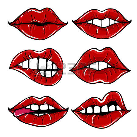 450x450 Lips Clipart, Suggestions For Lips Clipart, Download Lips Clipart