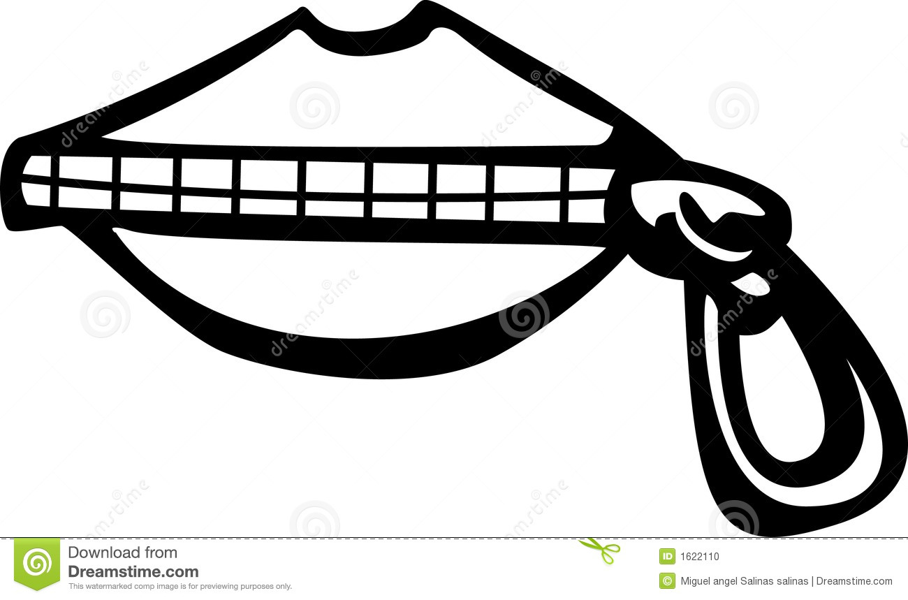 1300x859 Lips Clipart Closed Mouth