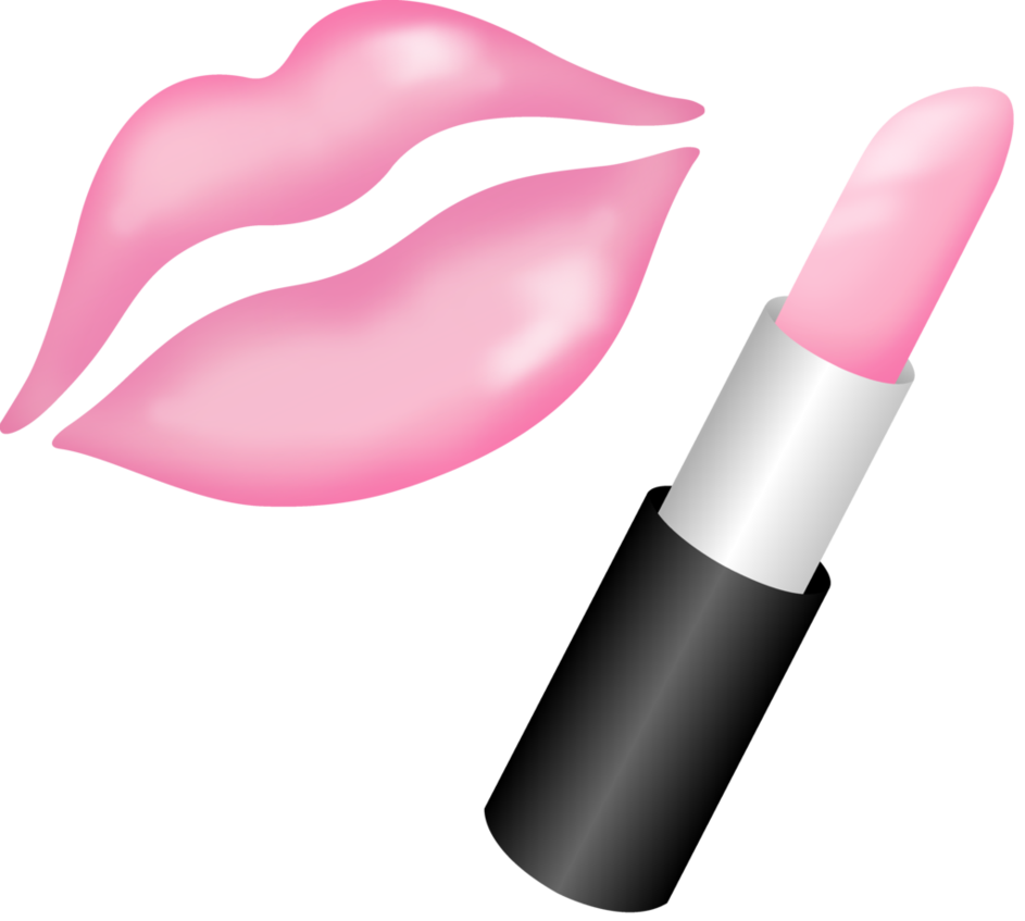943x847 Lipstick Clipart Clipart 2