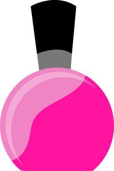 236x353 Barbie Clipart Lipstick