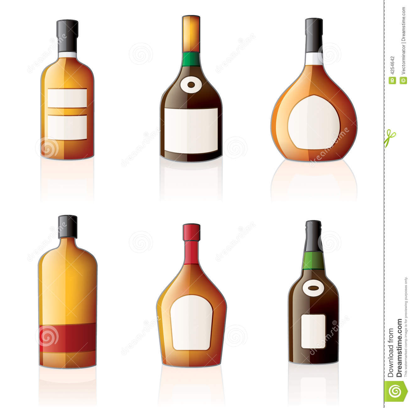 1312x1300 Bottle Clipart Liquor Bottle