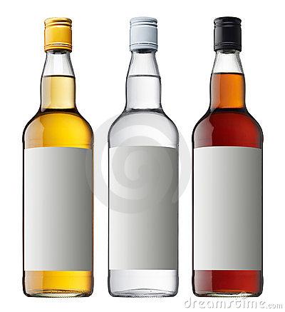 Liquor Bottle Cliparts   Free download best Liquor Bottle Cliparts on ClipArtMag.com