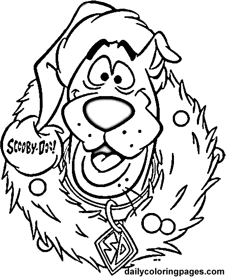 Lisa Frank Coloring Pages Free download best Lisa Frank Coloring