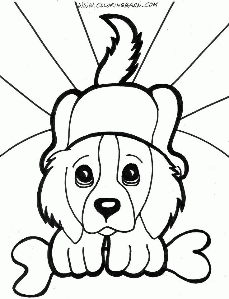 Lisa Frank Coloring Pages Free Download Best Rhclipartmag: Lisa Frank Coloring Pages Easy At Baymontmadison.com