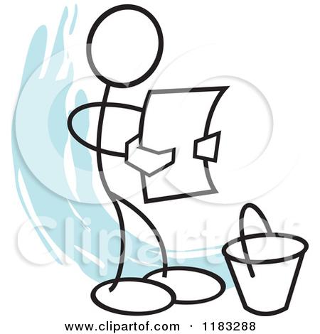450x470 Clip Art Bucket List Love Clipart