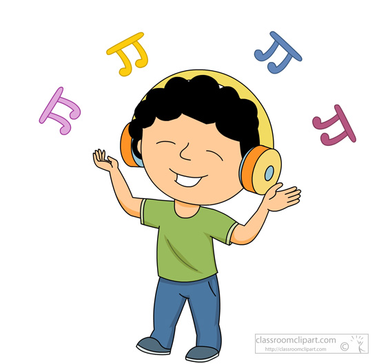 listen to music clipart free download best listen to music clipart rh clipartmag com