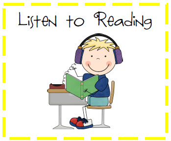 349x288 Listen To Reading