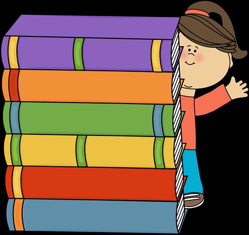 500x472 Teacher Mom Of 3 Literacy Tips For Teaching The Child