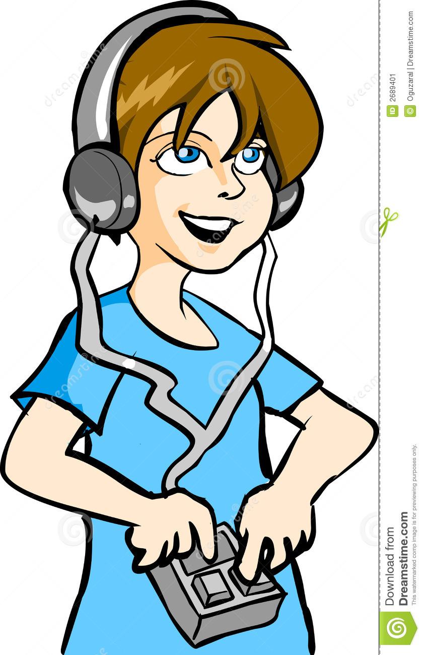 842x1300 Clip Art Clip Art Listening