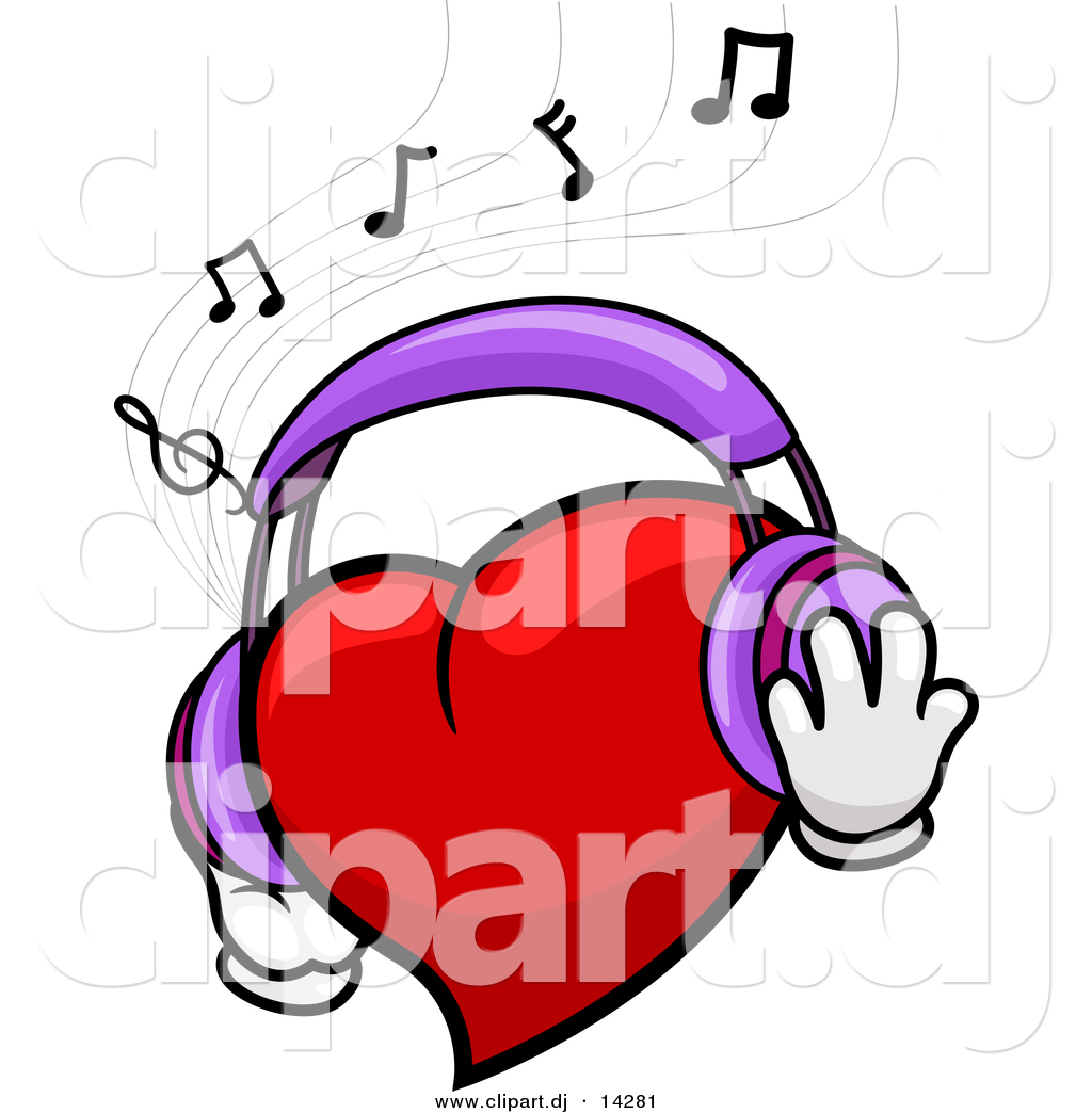 1024x1044 Headphone Clipart Music Note
