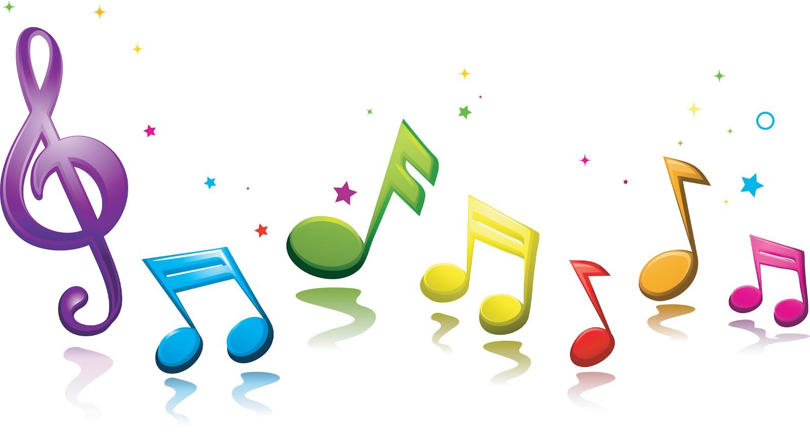 1600x871 Music Class Clipart