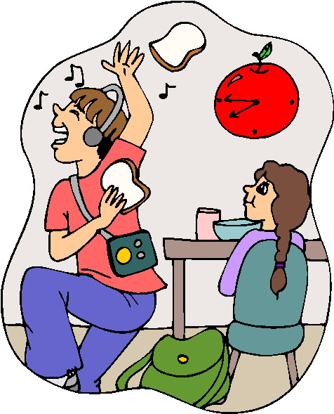 476x589 Music Friends Clipart, Explore Pictures