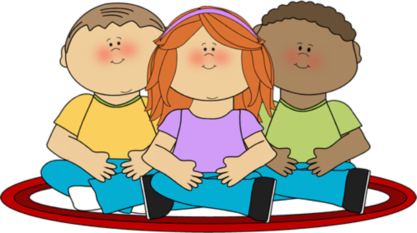 listening to teacher clipart free download best clipart puppies playing clip art puppies free
