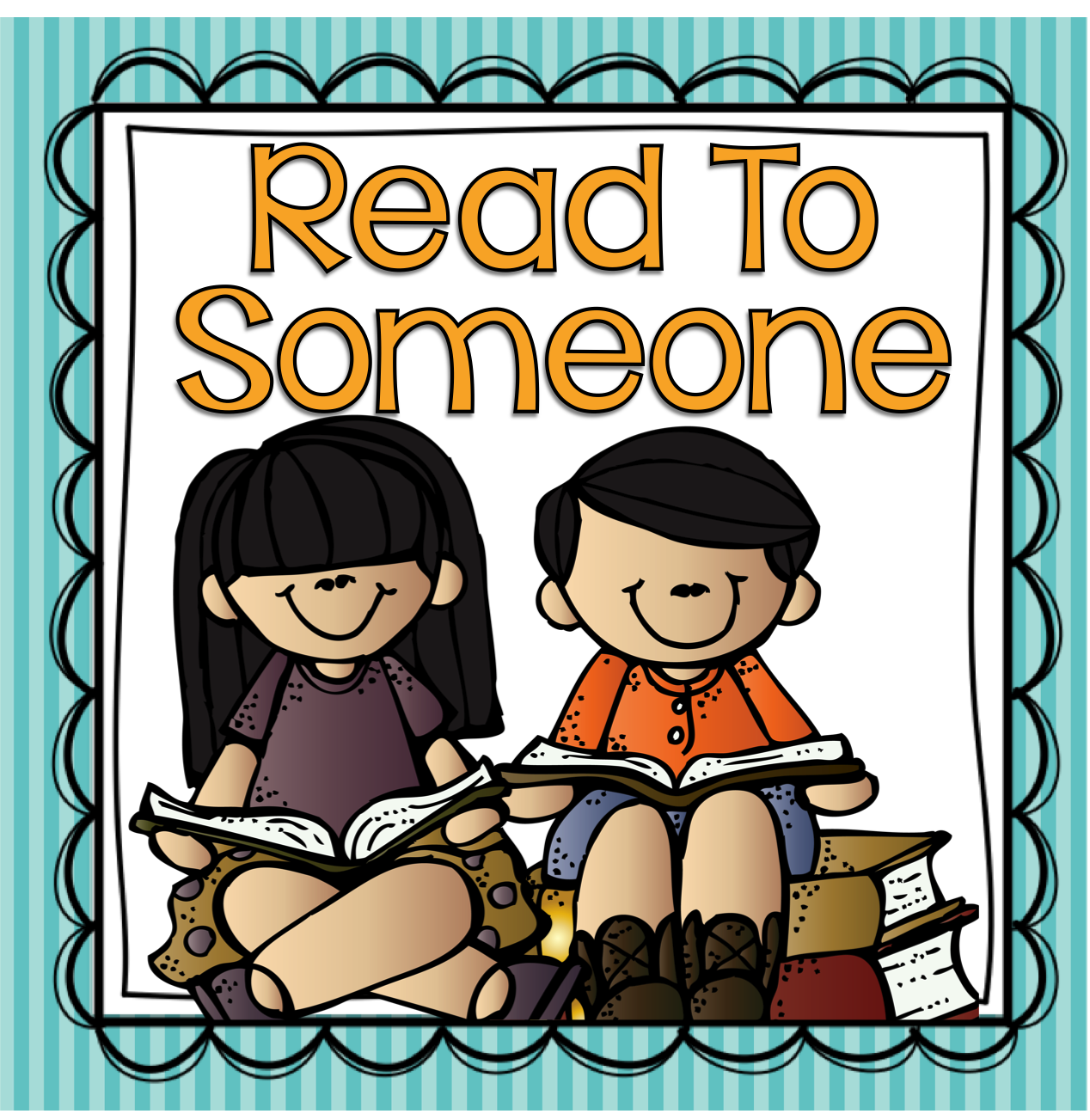 1268x1303 Organizing Daily 5 Literacy Stations In Kindergartennd