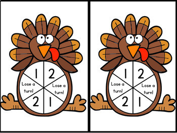 350x263 Words Game November Literacy Centers, Thanksgiving Activities
