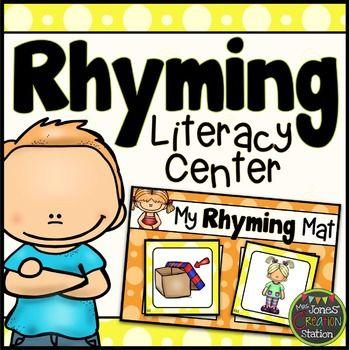 349x350 The Best Rhyming Words List Ideas Rhyme Book
