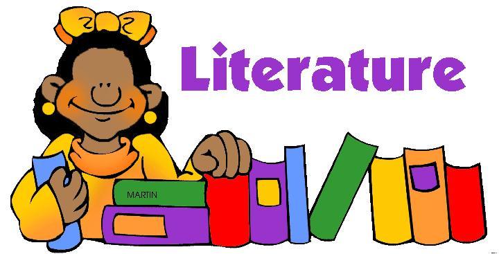 720x367 Literary Terms Clip Art