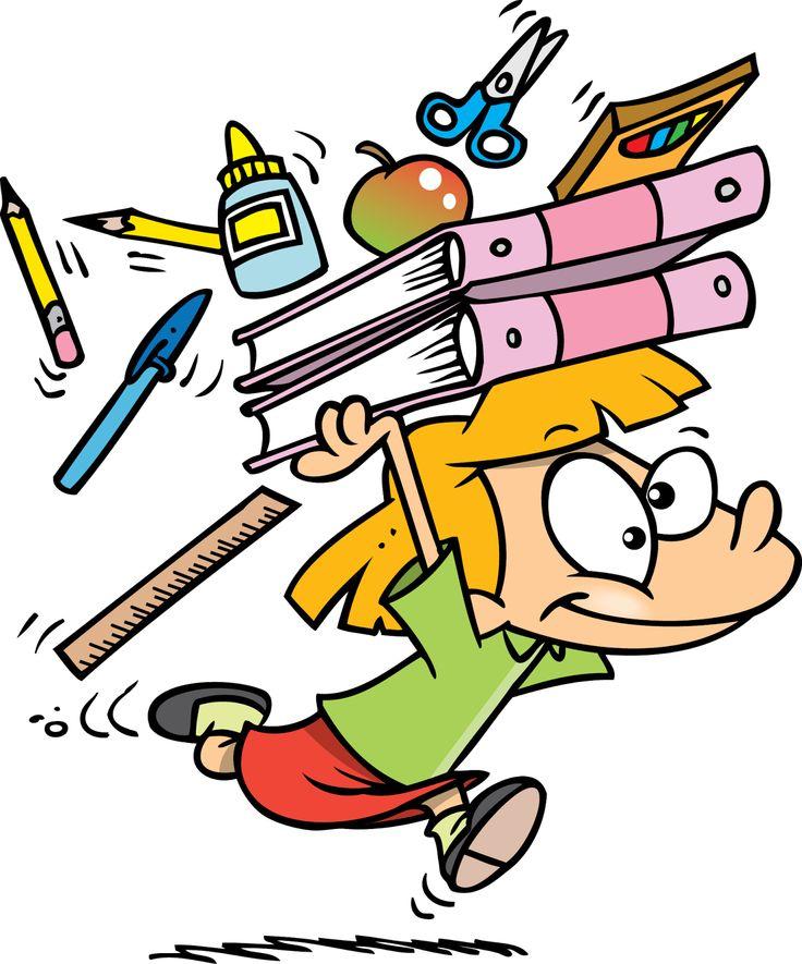 736x885 Best Teaching Literature Ideas Elements