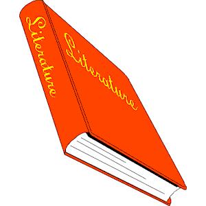 300x300 Book
