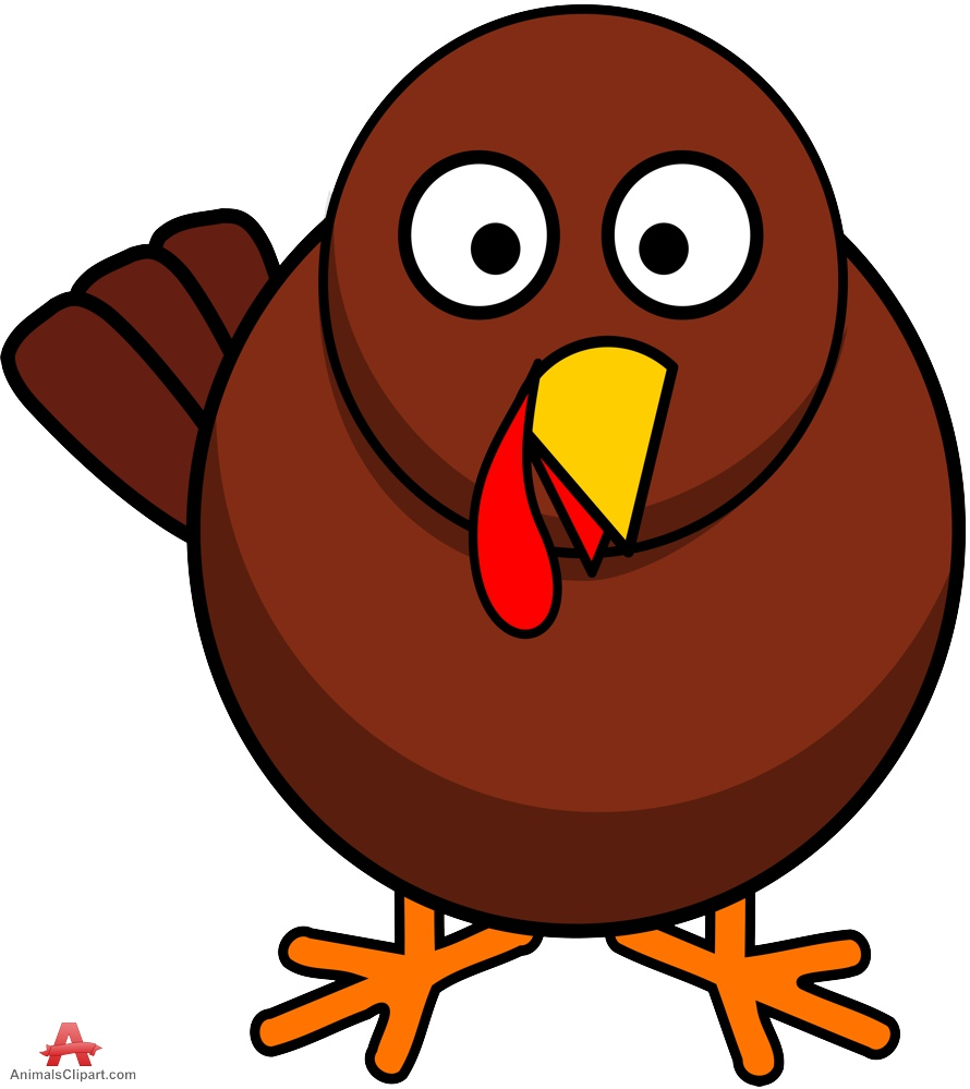 890x999 Little Bird Cartoon Design Free Clipart Design Download