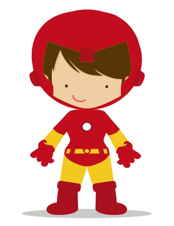 564x730 Iron Man Ibmho0ymxkk1mq Ironman Minus Cute Kids Boys Clip Art