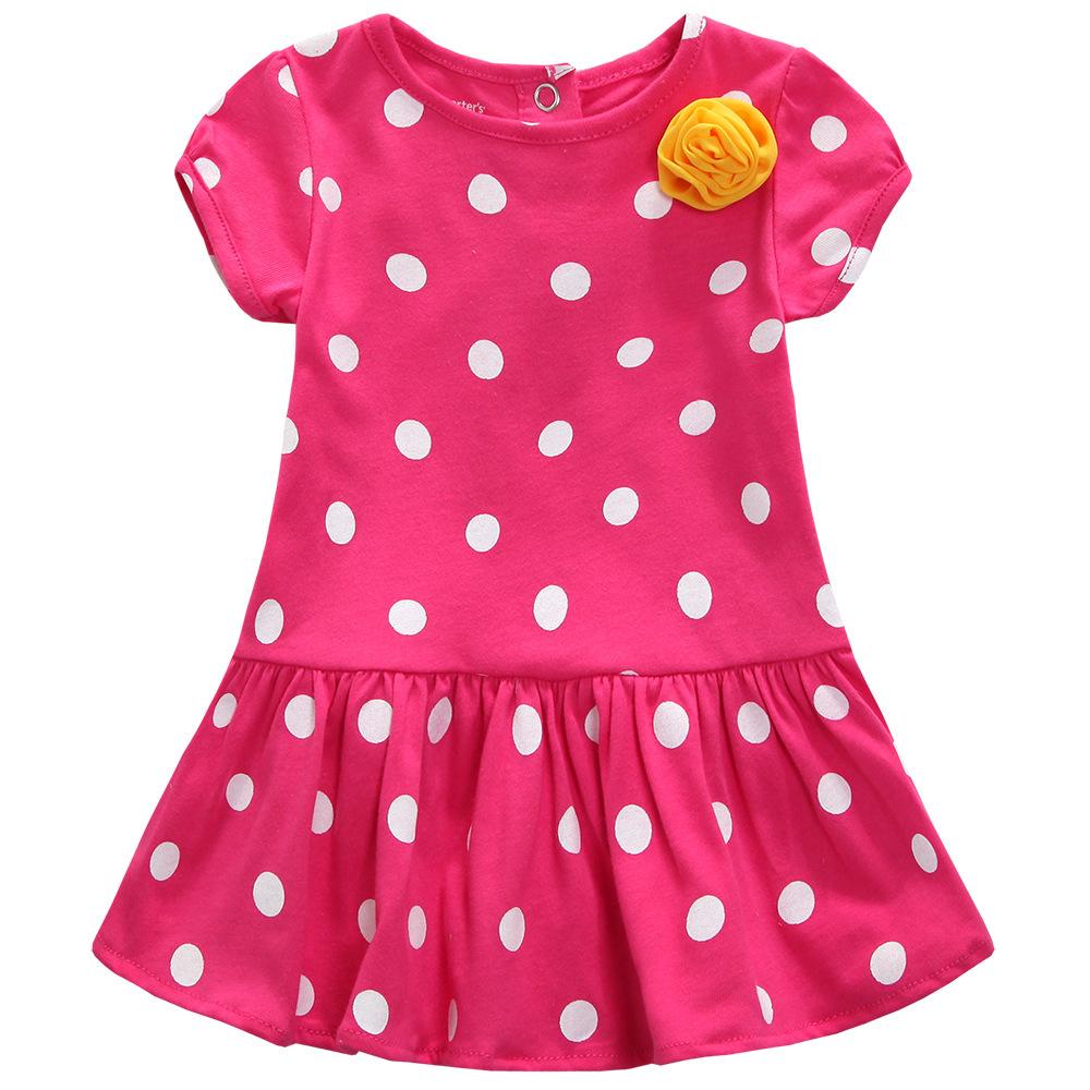 1000x1000 Pink Dress Clipart Summer Dress