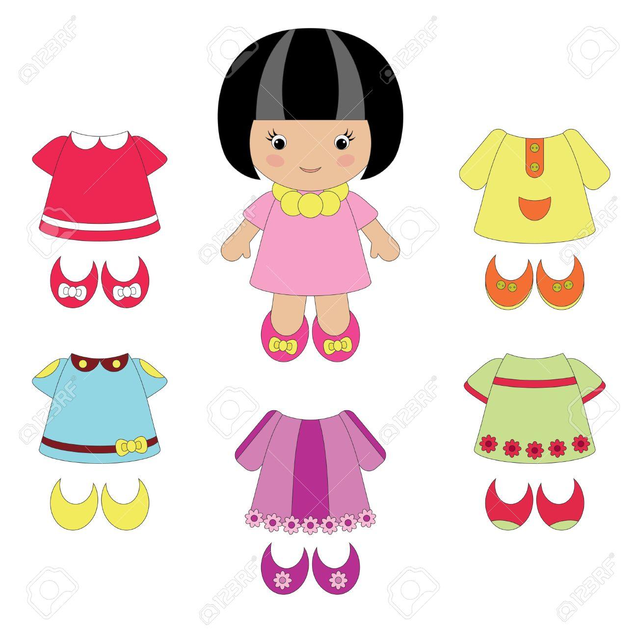 1300x1300 Yellow Dress Clipart Boy Dress