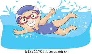 300x178 Water Activity Clipart Royalty Free. 13,789 Water Activity Clip