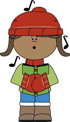 236x409 Little Winter Girl Fonts