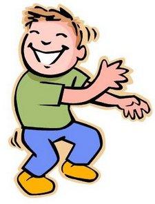 225x296 Little Boy Cartoon Clipart Clipart Kid 3