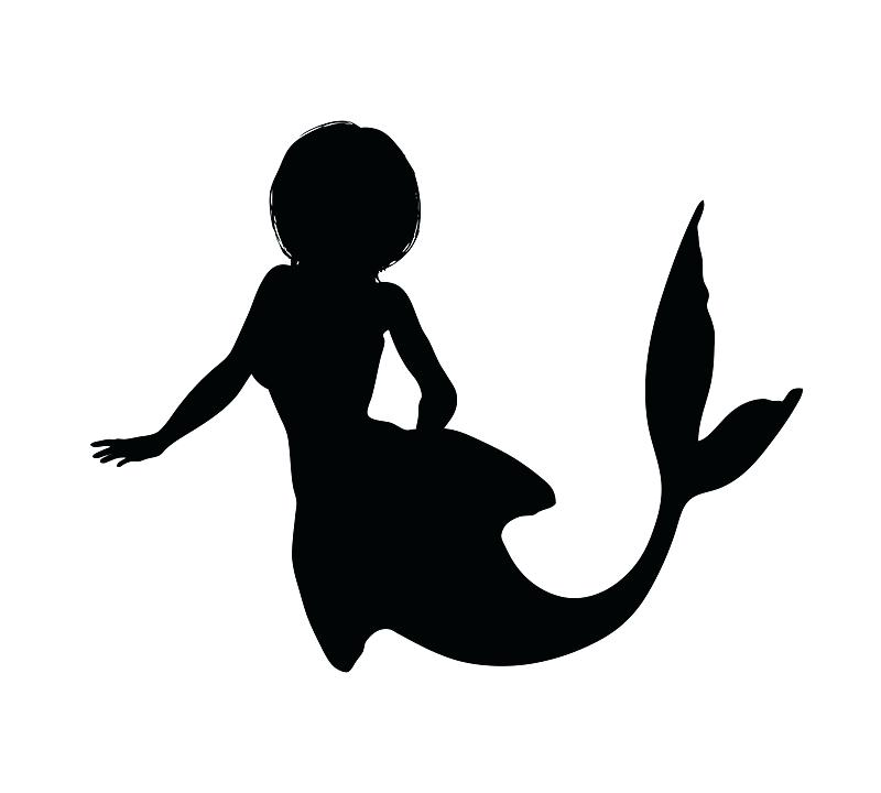 800x720 Mermaid Tail Clipart Best Ideas About Mermaids Pattern On Mermaid