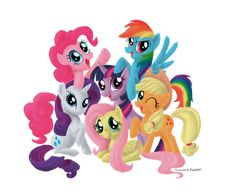 236x194 My Little Pony Clipart Friendship Is Magic