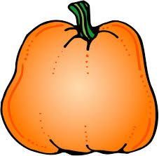 227x222 Cutest Pumpkin In The Patch Svg Pumpkin Clipart Cute Pumpkin