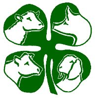 193x200 Junior Livestock Show Clip Art Vinyl Decals For Your Truck, Show