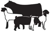 174x109 Clipart Of Livestock